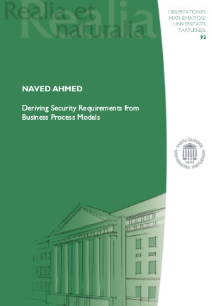 phd thesis on international business