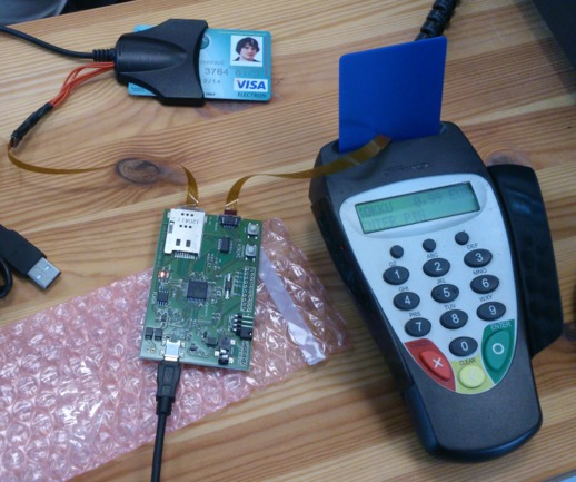 emv_sniffing_simtrace