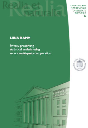 liina_kamm_PhD_thesis