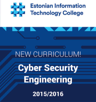 Cyber-Security-Engineering_Estonian-IT-College