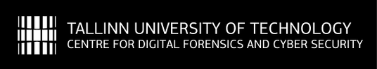 TTU_centre_for_digital_forensics_and_cyber_security