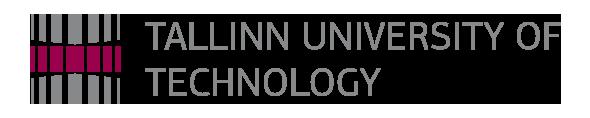 TTU_peamine_logo_ENG