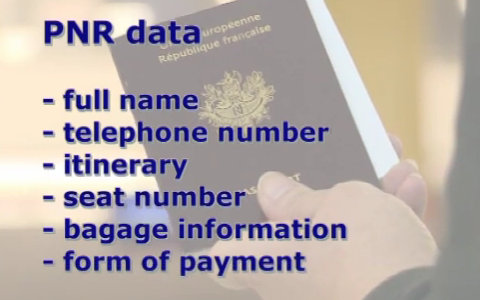 passenger_name_record_PNR