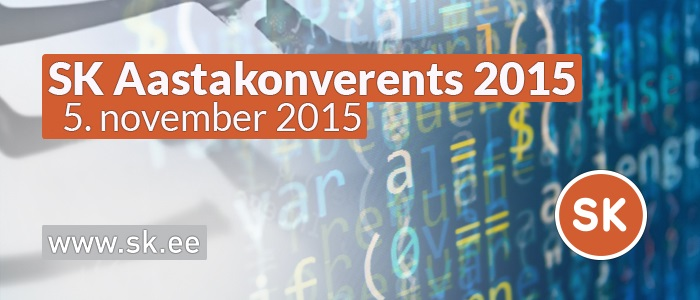 sk_conference_2015