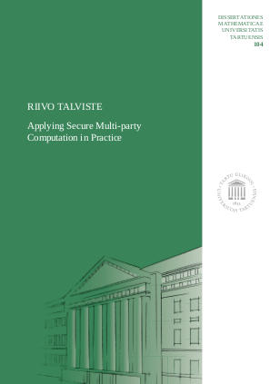 talviste_riivo_PhD_thesis