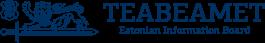 teabeamet_logo