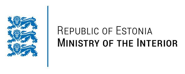 ministry_of_the_interior_estonia