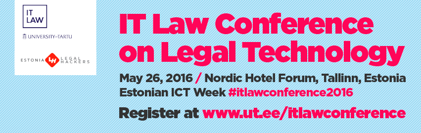 it_law_conference_legal_technology