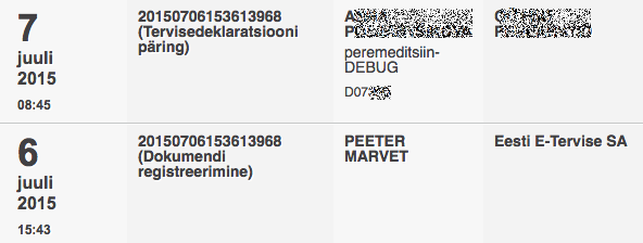 digilugu_peremeditsiin-debug