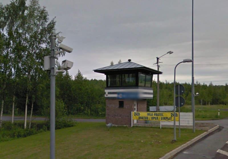 estonian_border-licence_plate_recognition