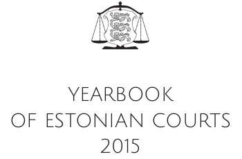 estonian_courts_yearbook_2015